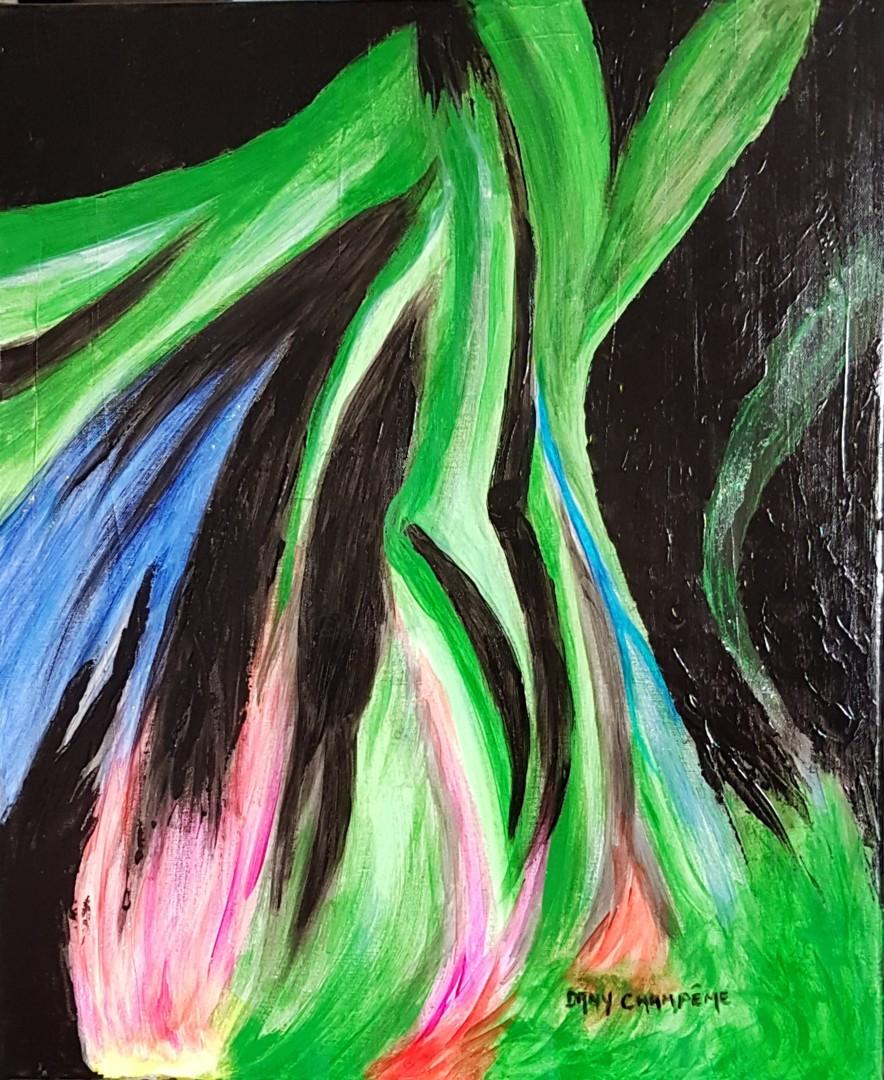 Dany Champeme - 71-improvisation-12-f-acrylique-2018.jpg