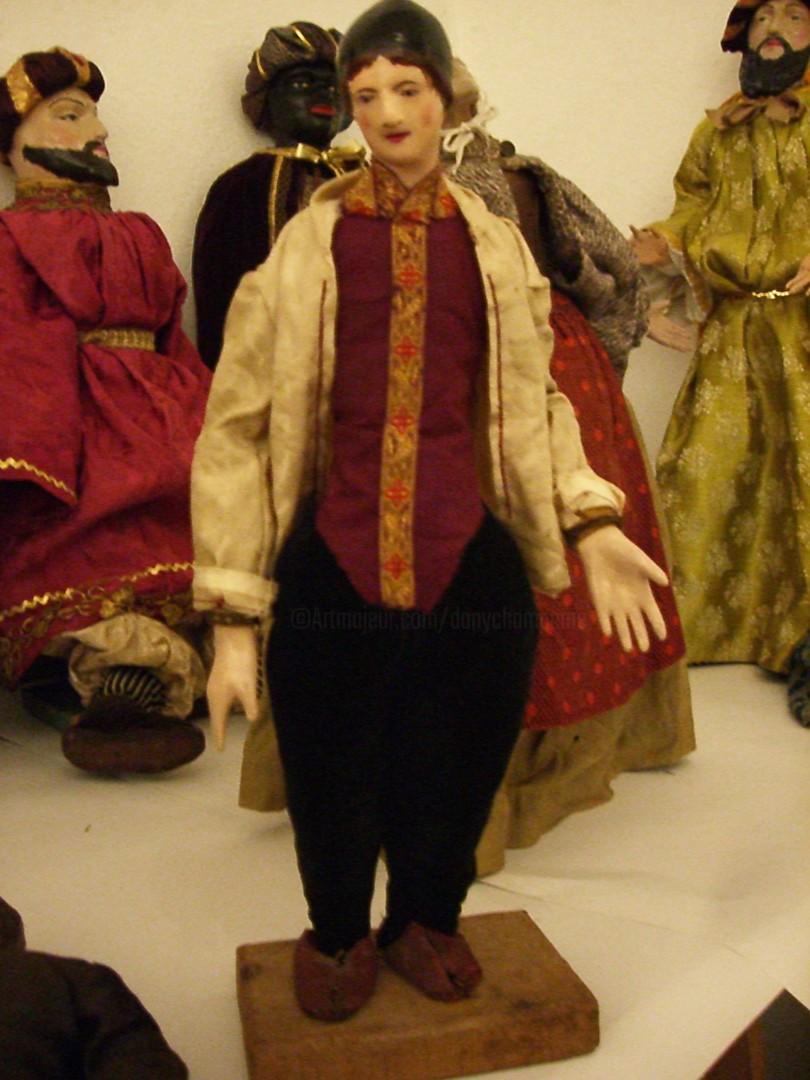 Dany Champeme - santons-decembre-2008-20.jpg