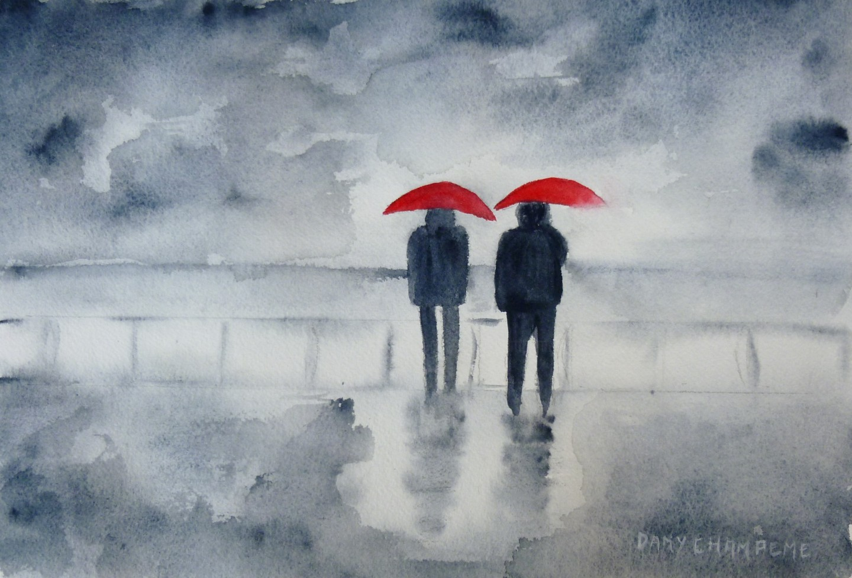 Dany Champeme - A25-Sous-la-pluie.jpg