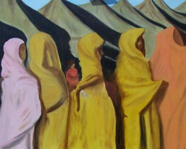 FEMMES EN LIBERTE